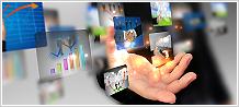 次世代標準WEBシステム開発